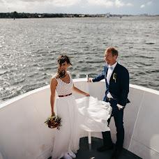 Hochzeitsfotograf Stefan Roehl (stefanroehl). Foto vom 10.09.2019