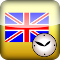 English Tenses Generator icon