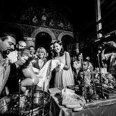 Fotograful de nuntă Marius Balan (fotoemotii). Fotografia din 06.01.2018