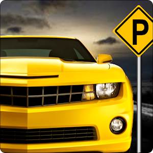Car Parking Simulator 2016 for PC and MAC