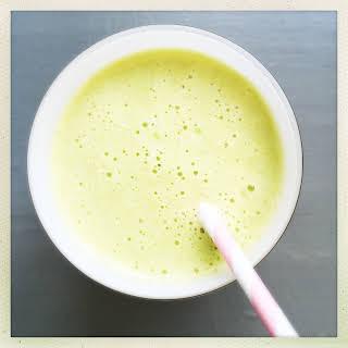 Apple Kiwi Juice Recipes.