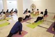 Namah Shivaya Yoga photo 1