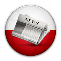 Poland News icon