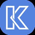FABOT.K : 실시간 주식 종목 추천, 리딩