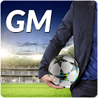 Goal Football Manager icon
