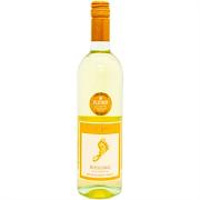 WHITE WINE - Bare Foot –Pinot Grigio - bottle 750ml