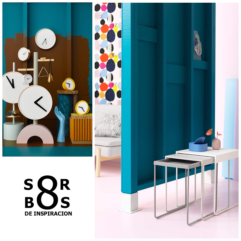 8-SORBOS-DE-INSPIRACION-CATALOGO-IKEA-2019-STOLPA