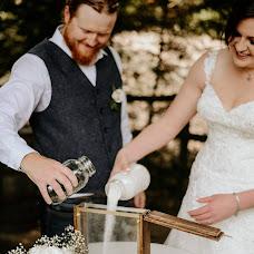 Wedding photographer Julia Marie loglisci (Julia8069). Photo of 22.04.2019