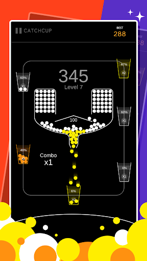 Balls 3.2.3131 screenshots 4