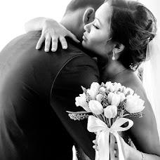 Wedding photographer Ilyas Ismagilov (ismagiloff). Photo of 16.04.2014
