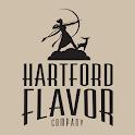 Hartford Flavor Company icon