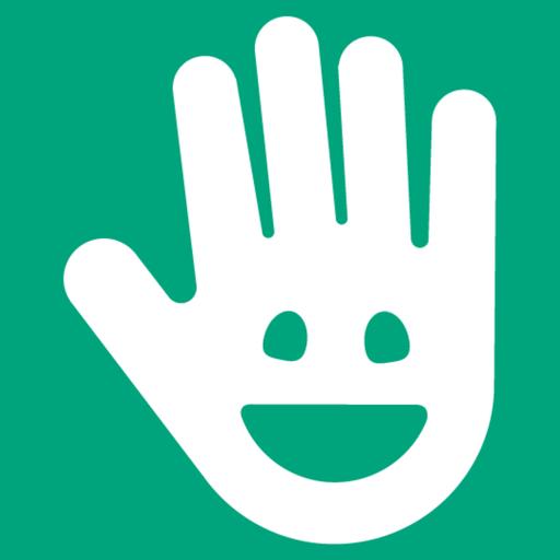Tap My Back - Employee Appreciation & 360 feedback