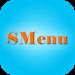 SMenu icon