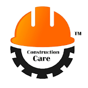Construction Care -We care about your Construction