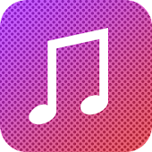 lyrics music player