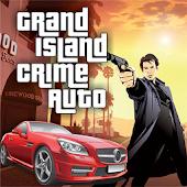 Grand Island Crime Auto