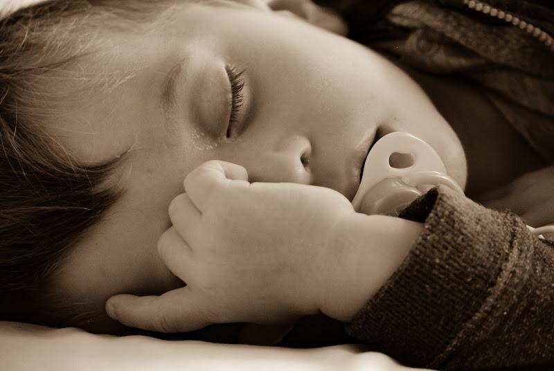 Dolci sogni di laura_bazzy_bazzan