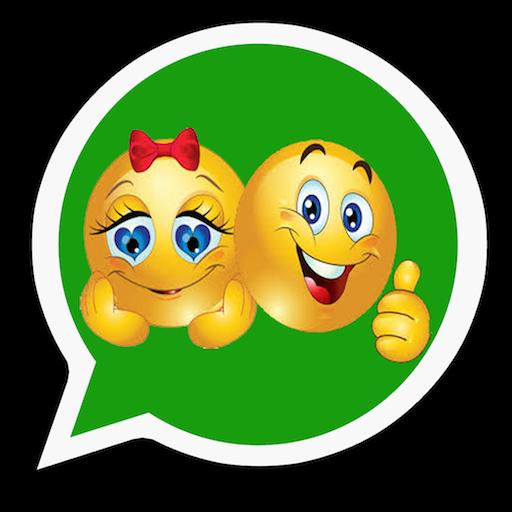 GIFs Emoji