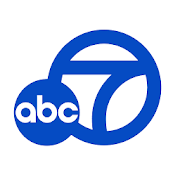 ABC7 Los Angeles‏