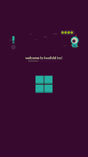 twofold inc android apk