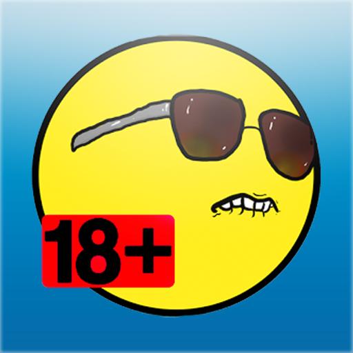 App Insights Dirty Jokes In Hindi 18 Apptopia