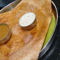 Alm Pranavam Restaurant photo 6