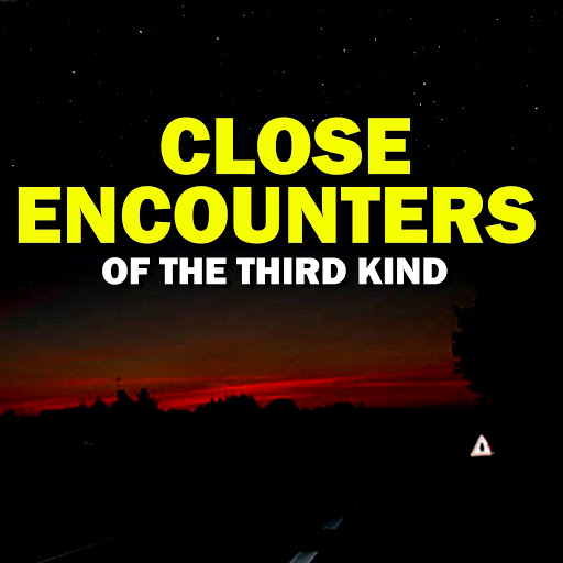Close Encounters of the Third Kind Ringtone