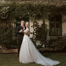 Wedding photographer Igor Ivkovic (igorivkovic). Photo of 18.08.2018