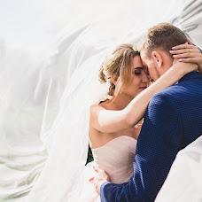 Wedding photographer Svіtlik Bobіk (SvitlykBobik). Photo of 14.01.2018