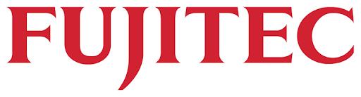 Fujitec logo