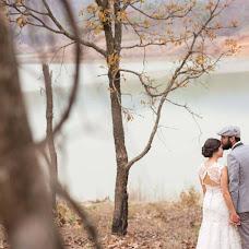 Wedding photographer Maria Mendez (MariaMendez). Photo of 04.08.2019