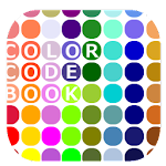 Color Code Book 1.3.3