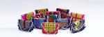 Bags In Pune Handbags Corporate Promotional Bag Suppliers