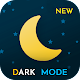 Download Dark Mode - Night Mode Toggle For PC Windows and Mac