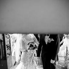 Wedding photographer Brendy Pradana (brendypradana). Photo of 17.01.2015