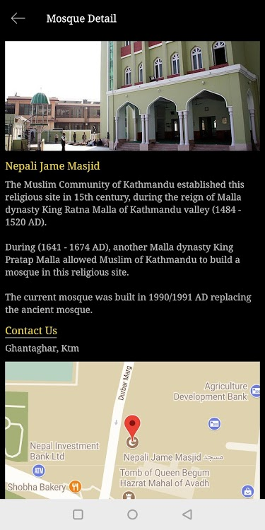 társkereső oldal Nepál kathmandu társkereső szolgáltatások christchurch nz
