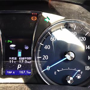 クラウンロイヤル AWS211 ロイヤルサルーンのカスタム事例画像 m-150限界突破さんの2019年12月12日09:03の投稿