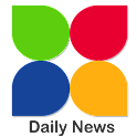 Daily News - Save Data & Money icon