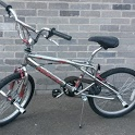 Tykes Bikes Sale's Limited New & used bicycles icon