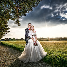 Wedding photographer Goran Jovicic (onestudio). Photo of 29.04.2016