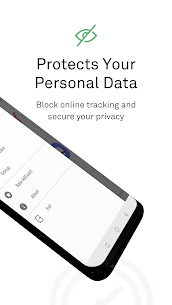 AdGuard Apk – Content Blocker for Samsung and Yandex 3