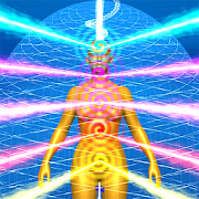 Transcender Healing - Heal yourself