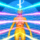 Transcender Healing - Heal yourself apk