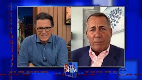 John Boehner; Shelley thumbnail