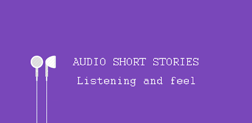Short Stories [AudioBooks] - Apps on Google Play