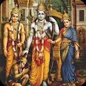 Valmiki Ramayana (offline) icon