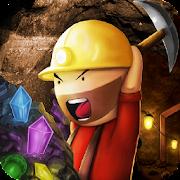 Download Game Crazy Digger [No Ads] APK Mod Free