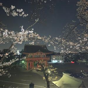 インプレッサ GDB GH-GDB、EJ20のカスタム事例画像 鈴木 勇樹さんの2020年04月04日23:30の投稿