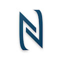 NFC Manager icon