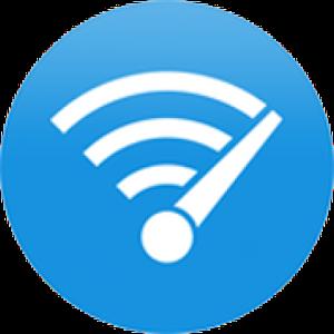 Internet Speed Test – 4G & WiFi For PC (Windows & MAC